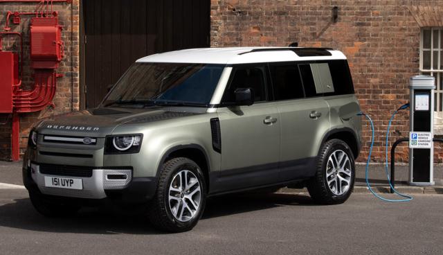 Land-Rover-Defender-P400e-2020-3-3