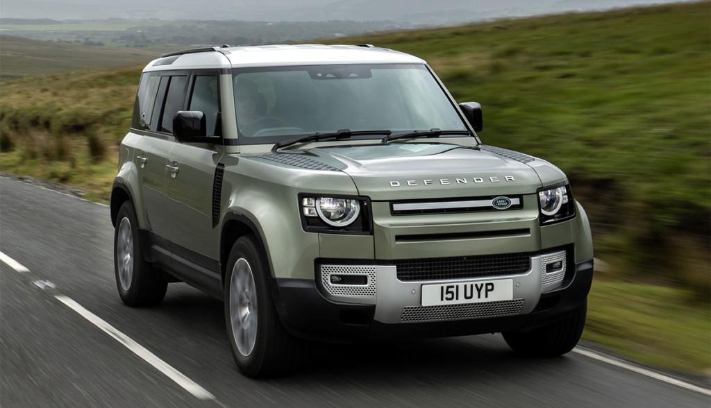 Land-Rover-Defender-P400e-2020-3-4