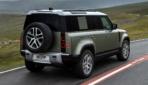Land-Rover-Defender-P400e-2020-3-5