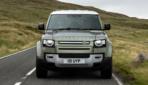 Land-Rover-Defender-P400e-2020-3-6