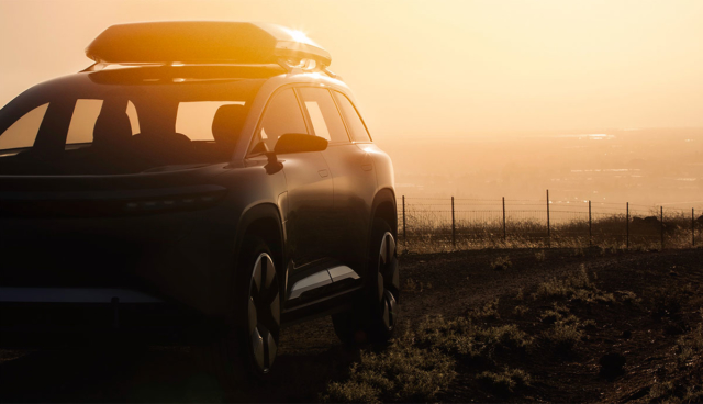 Lucid-SUV-2020-1