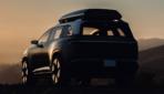 Lucid-SUV-2020-2