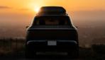 Lucid-SUV-2020-3