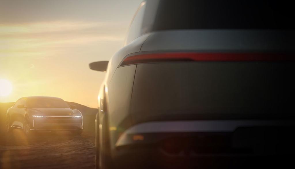 Lucid-SUV-2020-5