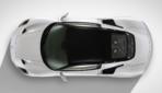 Maserati-MC20-2020-3