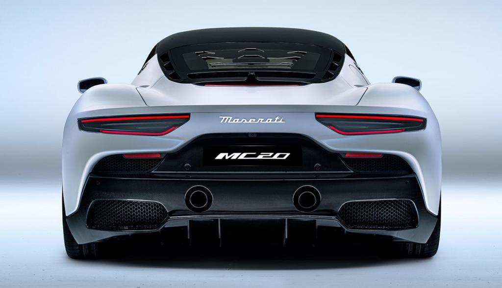 Maserati-MC20-2020-4