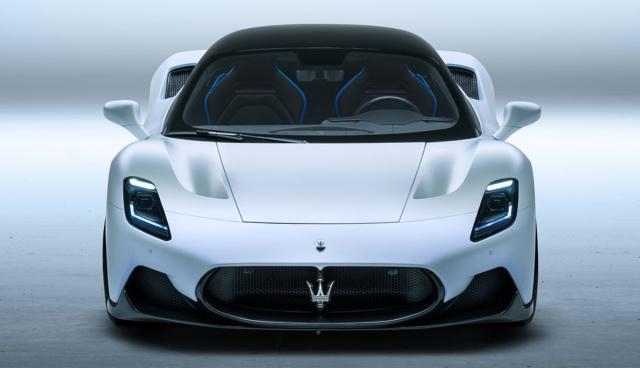Maserati-MC20-2020-5