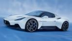 Maserati-MC20-2020-7