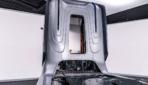 Mercedes-GenH2-Truck.jpg5