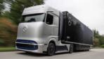 Mercedes-GenH2-Truck.jpg7