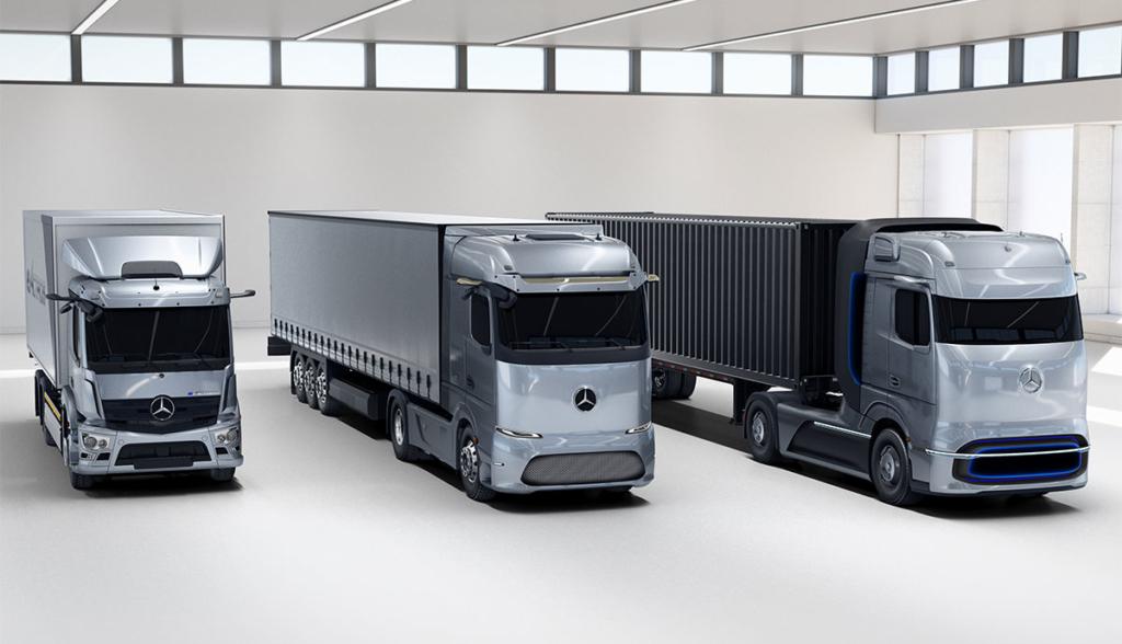 Mercedes-GenH2-Truck.jpg8
