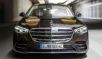 Mercedes-S-Klasse-Plug-in-Hybrid-2020-10