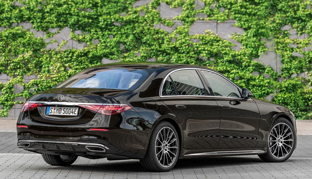 Mercedes-S-Klasse-Plug-in-Hybrid-2020-2