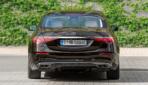 Mercedes-S-Klasse-Plug-in-Hybrid-2020-3