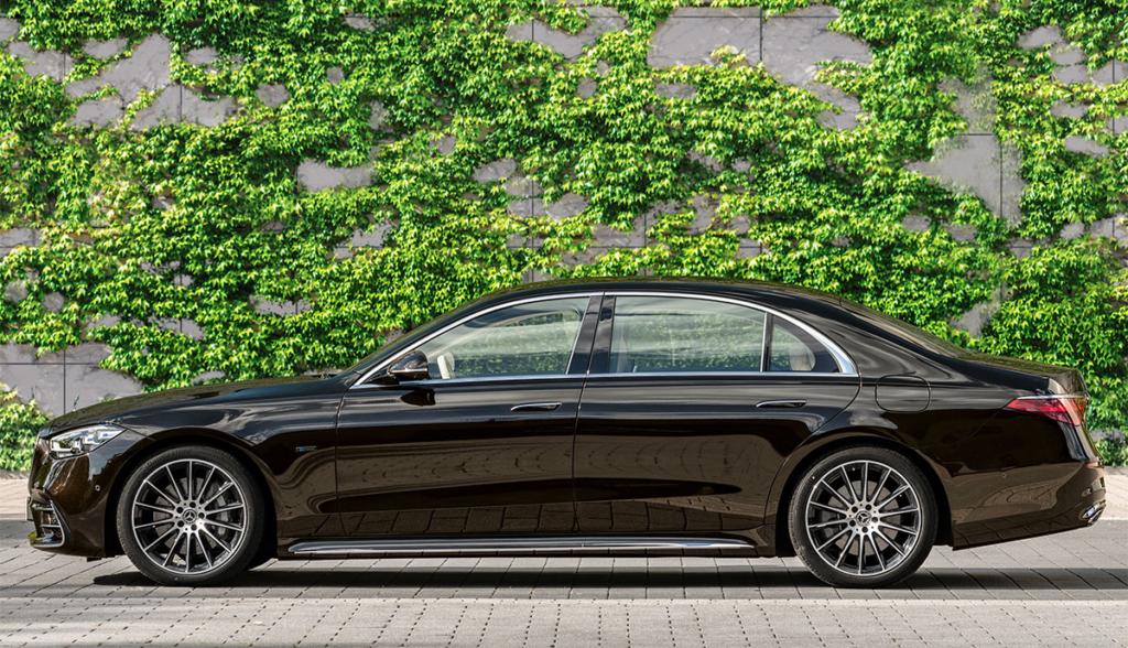 Mercedes-S-Klasse-Plug-in-Hybrid-2020-4