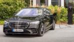 Mercedes-S-Klasse-Plug-in-Hybrid-2020-7