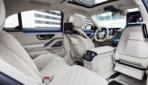 Mercedes-S-Klasse-Plug-in-Hybrid-2020-8