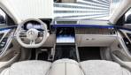 Mercedes-S-Klasse-Plug-in-Hybrid-2020-9