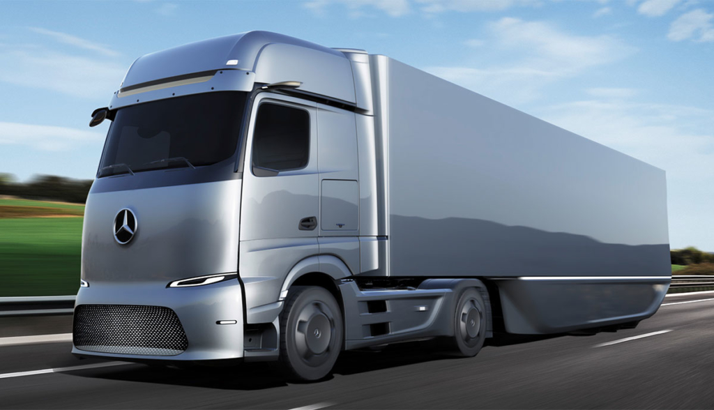 Mercedes-eActros-LongHaul