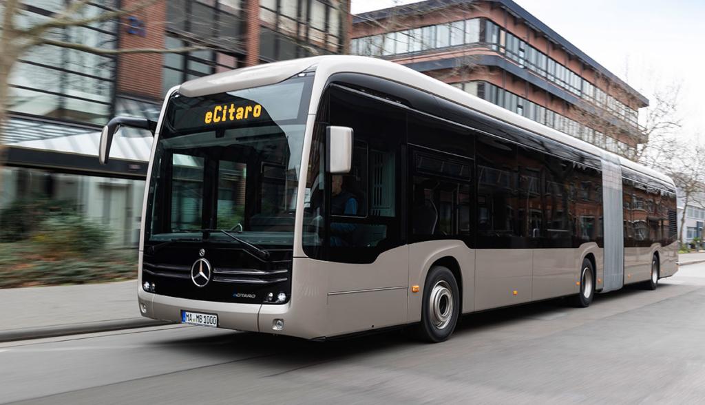 Mercedes-eCitaro-G-2020-1