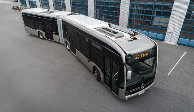 Mercedes-eCitaro-G-2020-2