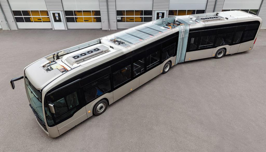 Mercedes-eCitaro-G-2020-5