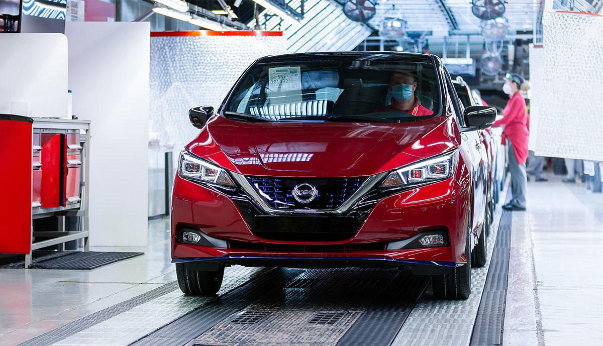 Nissan-LEAF-500.000