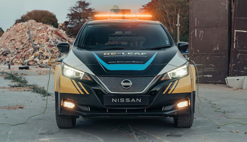Nissan-RE-LEAF-2020-1