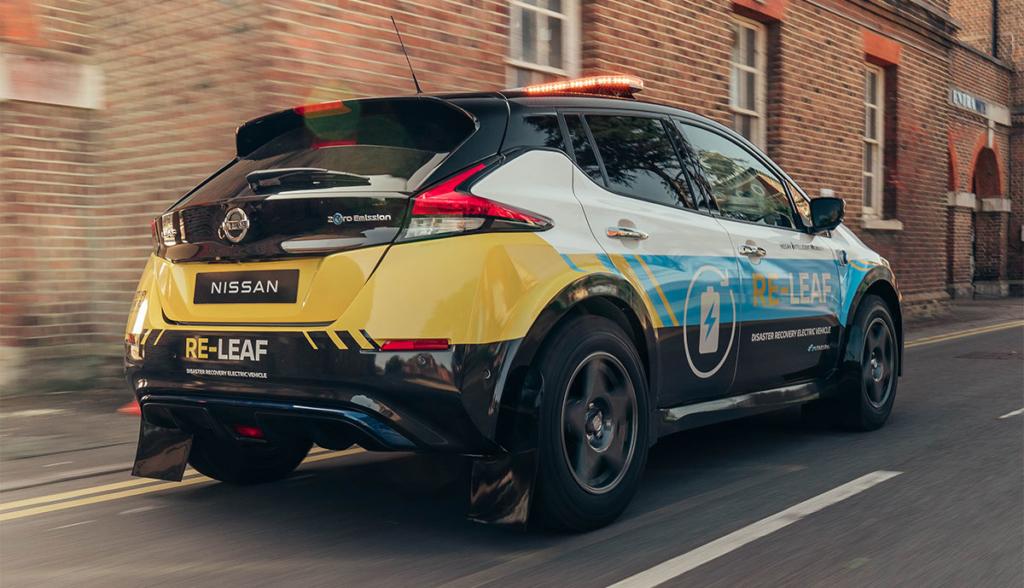 Nissan-RE-LEAF-2020-10