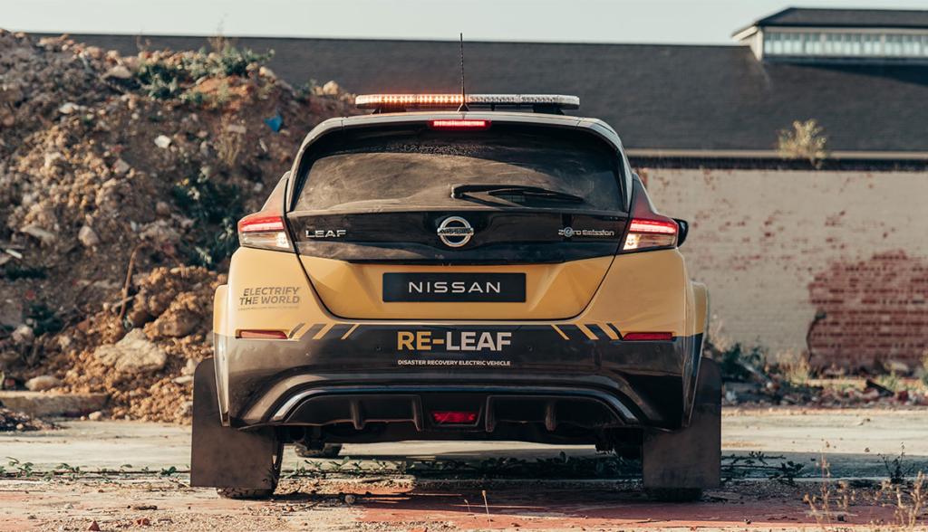 Nissan-RE-LEAF-2020-6
