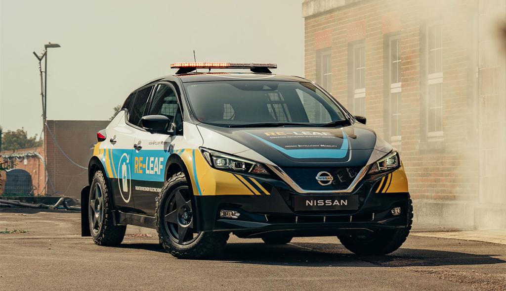 Nissan-RE-LEAF-2020-7