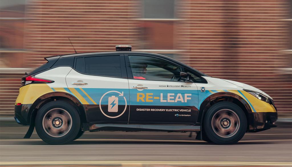 Nissan-RE-LEAF-2020-9