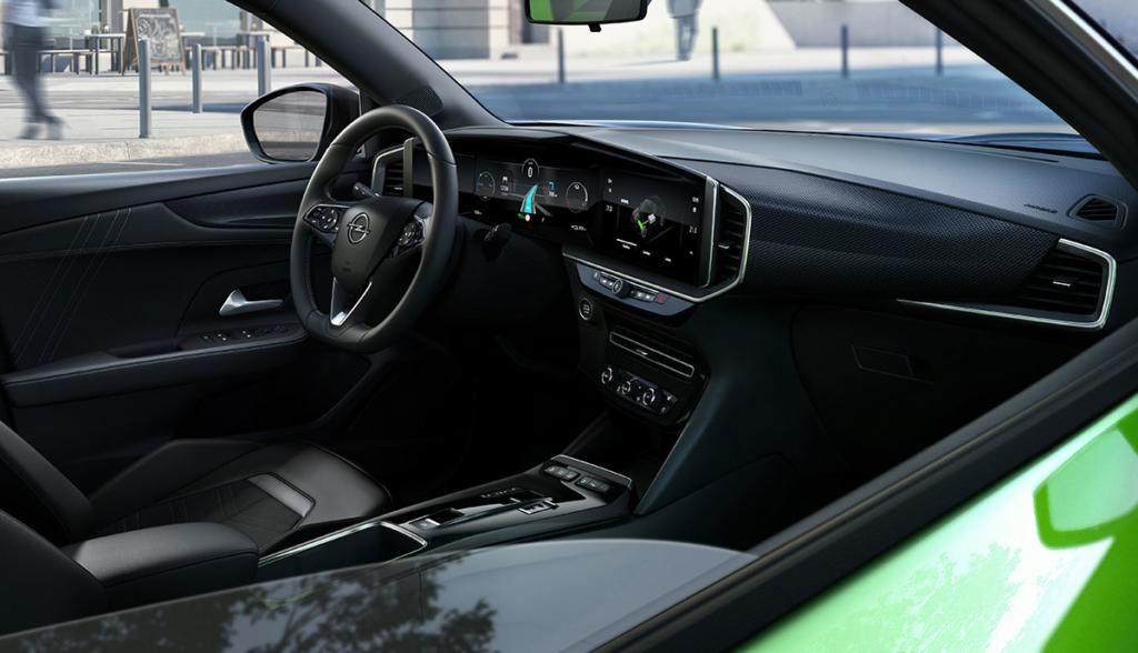 Opel-Mokka-e-1