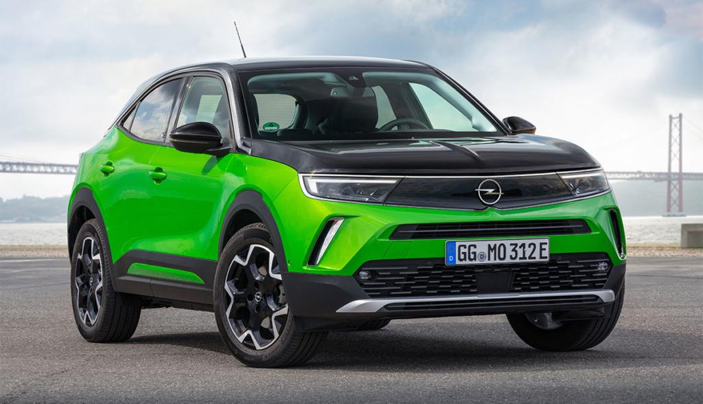 Opel-Mokka-e-2