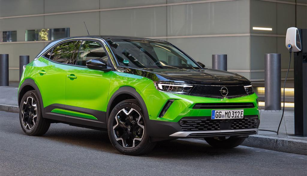 Opel-Mokka-e-3