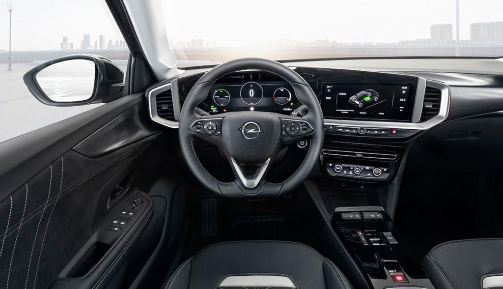 Opel-Mokka-e-4