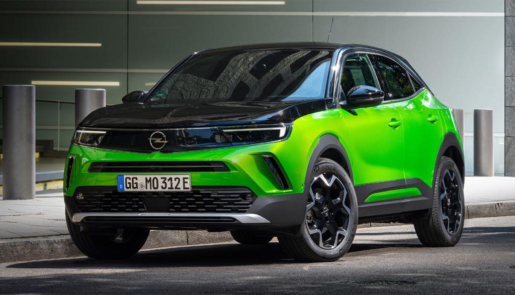 Opel-Mokka-e-5