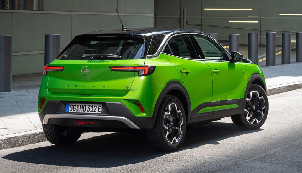 Opel-Mokka-e-7