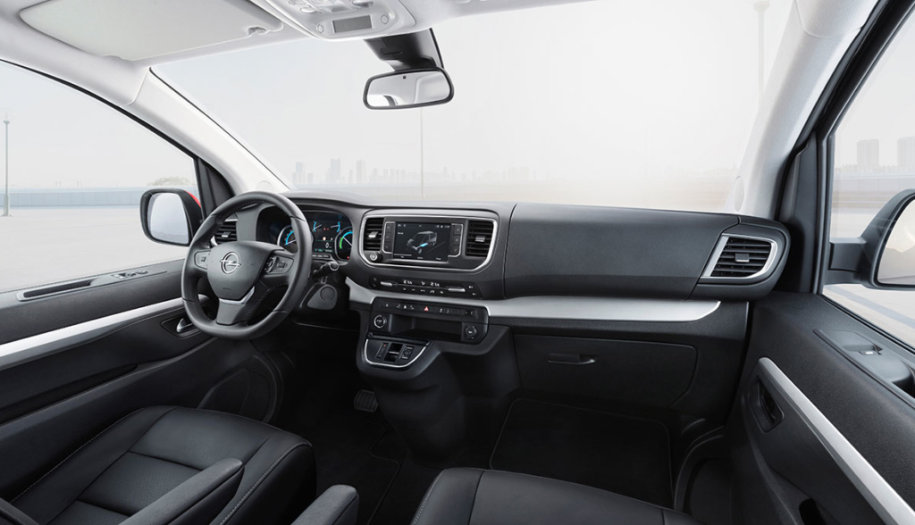 Opel-Opel-Zafira-e-Life-2020-6
