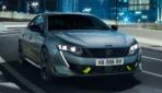 Peugeot-508-PSE-2020-1