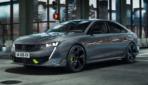 Peugeot-508-PSE-2020-2