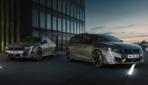Peugeot-508-PSE-2020-3