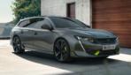 Peugeot-508-PSE-2020-5