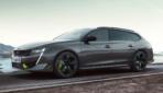 Peugeot-508-PSE-2020-6