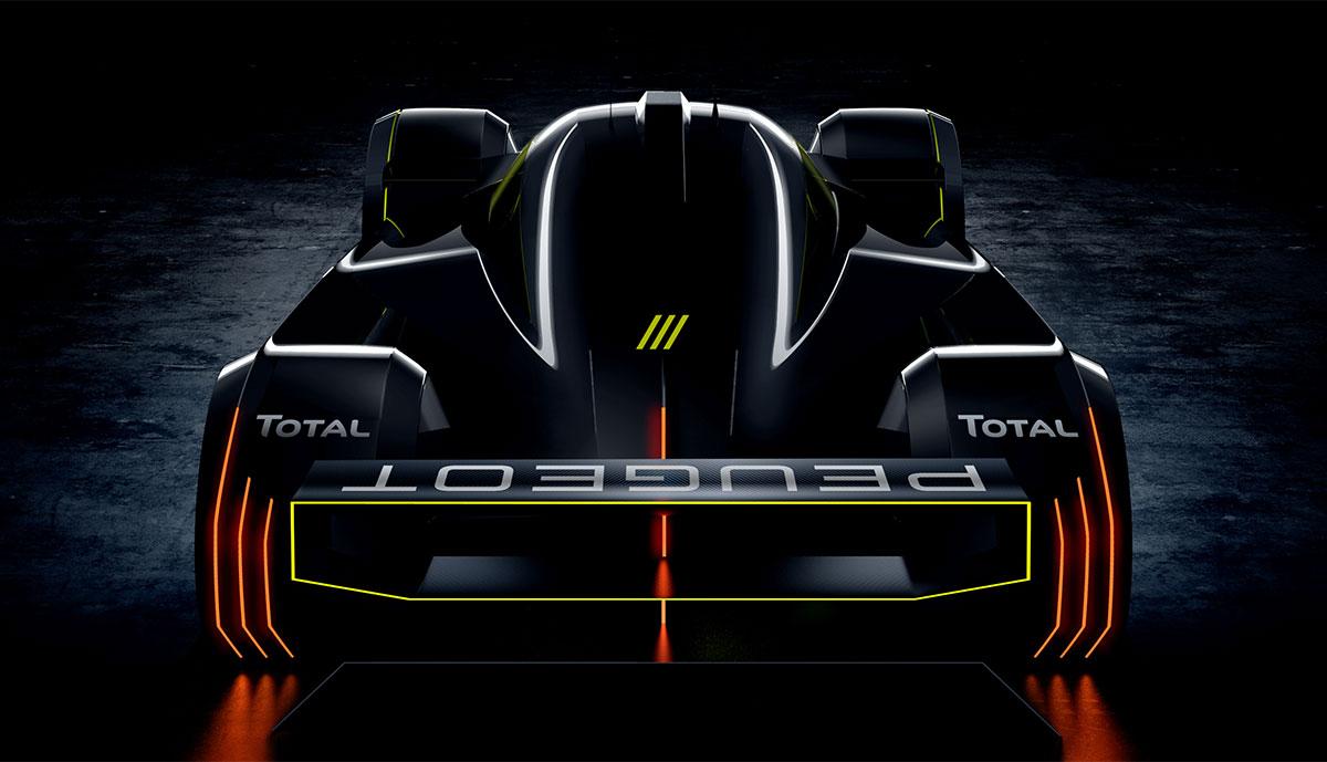 Peugeot-Le-Mans-Hypercar-2020-1
