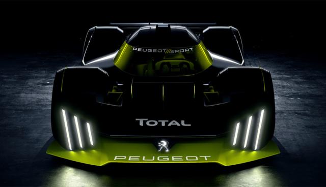 Peugeot-Le-Mans-Hypercar-2020-2