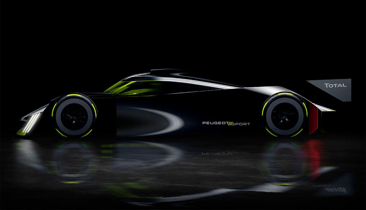 Peugeot-Le-Mans-Hypercar-2020-3