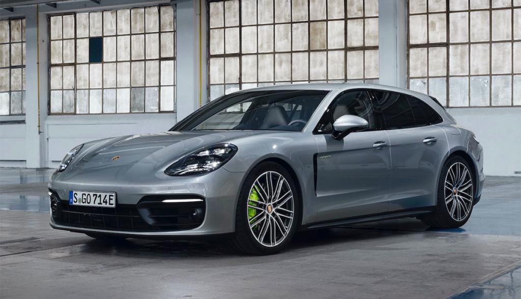 Porsche-Panamera-4-E-Hybrid-Sport-Turismo-2020-2