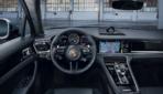 Porsche-Panamera-4-E-Hybrid-Sport-Turismo-2020-3