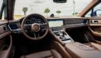 Porsche Panamera 4S E-Hybrid-2020-2